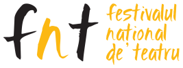 2015 Archive Logo