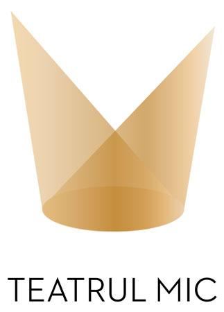 Logo Teatrul Nottara