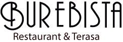 Logo Burebista