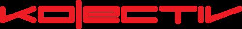 Logo Alist Magazine