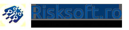 Logo Risksoft