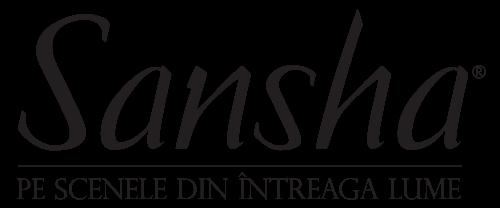 Logo Sansha