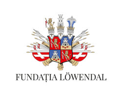 Logo Fundația Löwendal