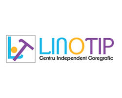 Logo Linotip