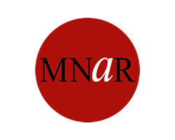 Logo MNAR