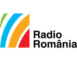 Logo Radio România