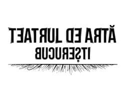 Logo Teatrul de Artă