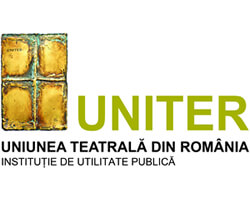 Logo UNITER