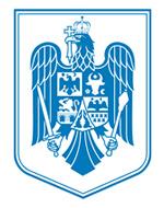 Logo Președinția României
