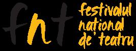 Ediția 2018 Logo