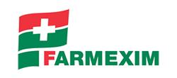 Logo Farmexim
