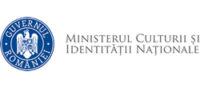 Logo MCIN