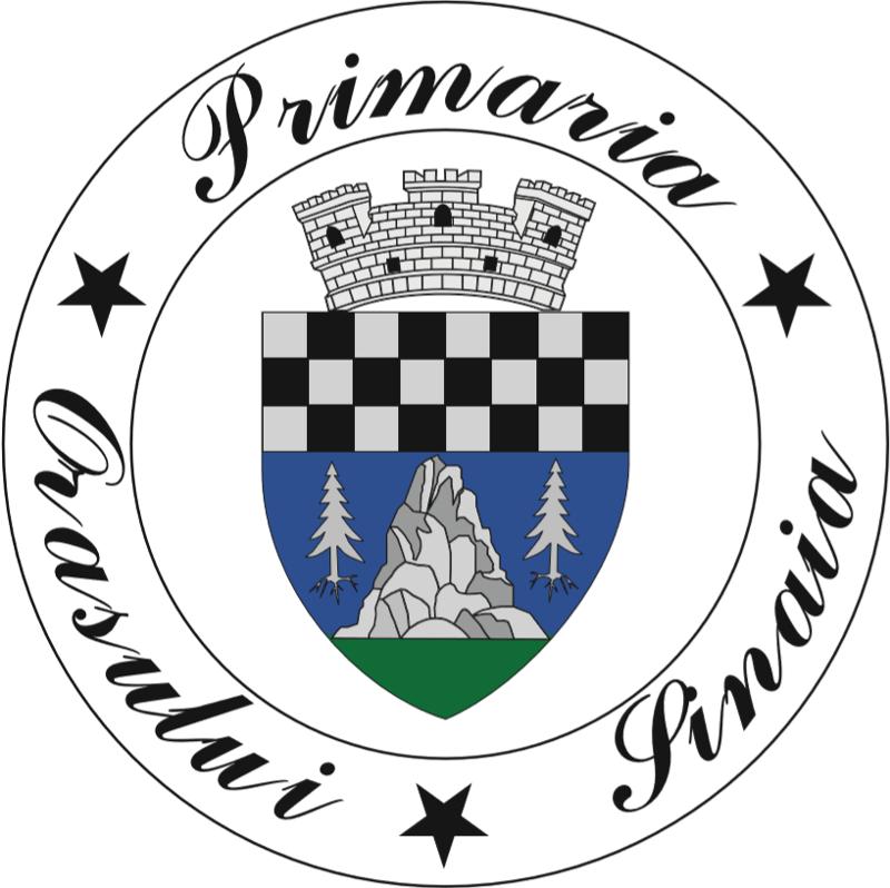 Primaria Sinaia