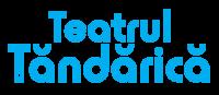 Logo Teatrul Tandarica