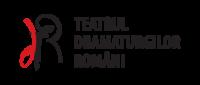 Logo Teatrul Dramaturgilor