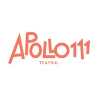 Logo Apolo111