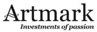 Logo ARTMARK