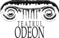 Logo Teatrul Odeon