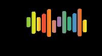 Logo Clasic