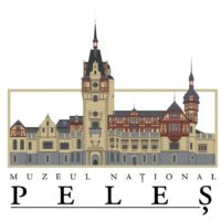Logo Muzeul National Peles