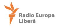 Logo Radio Europa Libera