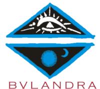 Logo Teatrul L.S. Bulandra