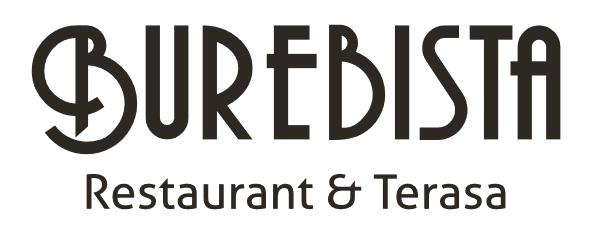 Logo MediaTrust