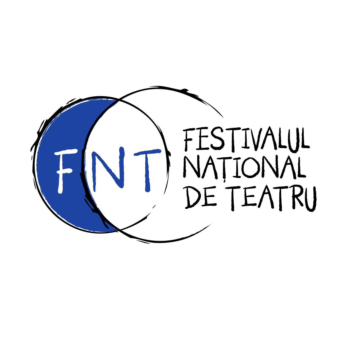 Ediția 2019 Logo