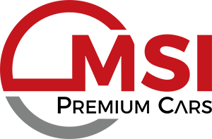 Logo madd