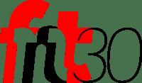 Ediția 2020 Logo