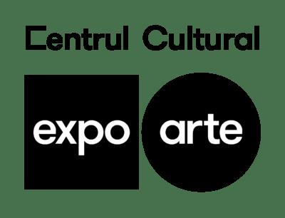 Logo ExpoArte