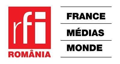 Logo Societatea Romana de Radiodifuziune