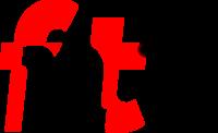 Ediția 2021 Logo